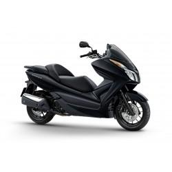 Honda Forza NS 300
