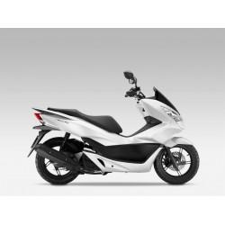 Honda Vision PCX 125